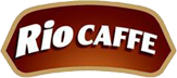 Rio Caffe